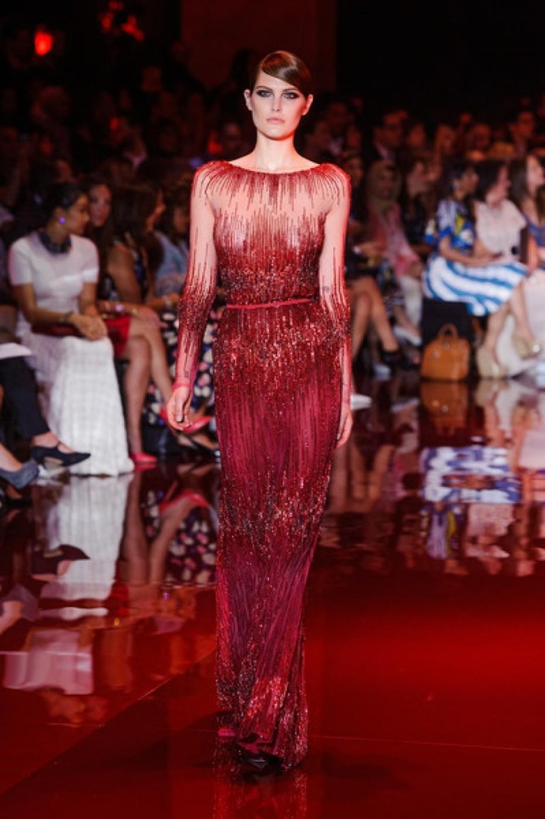 Elie-Saab-Haute-Couture-Fall-Winter-2013-2014-at-Fashion-Week-09